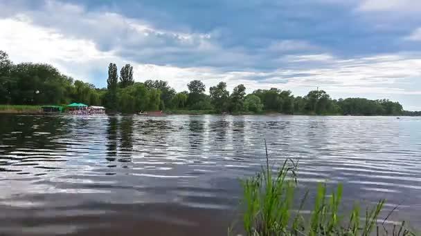 csónak verseny