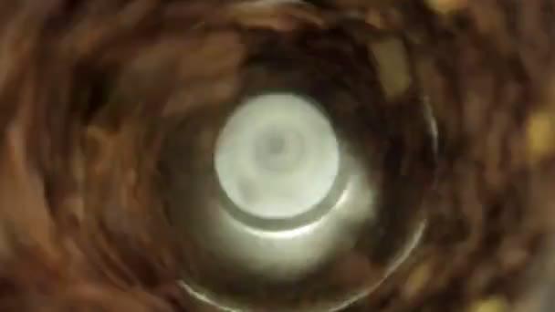 zvuk mlýnek na kávu