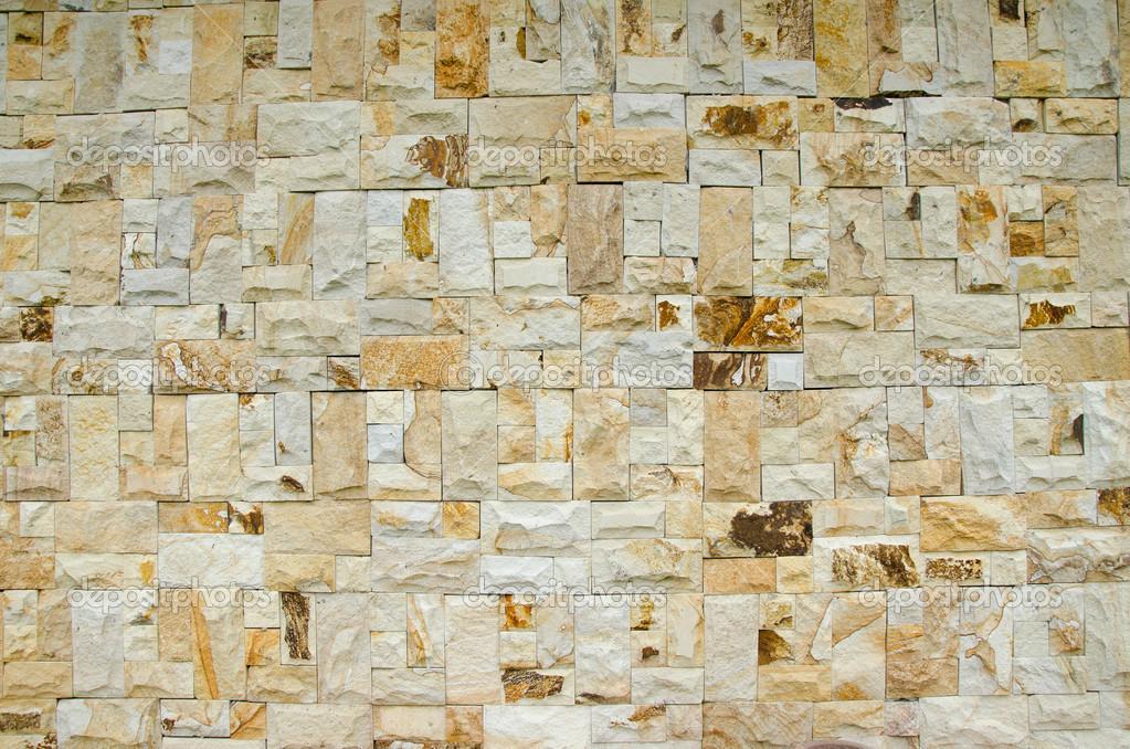 pared de piedra moderna fondo de pared piedra moderna foto de stock 35076461
