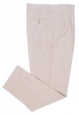 pants. man pants on a background