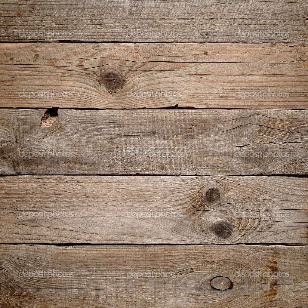 Old barn wood background stock photo windujedi 46620327 for Where to buy old barn wood