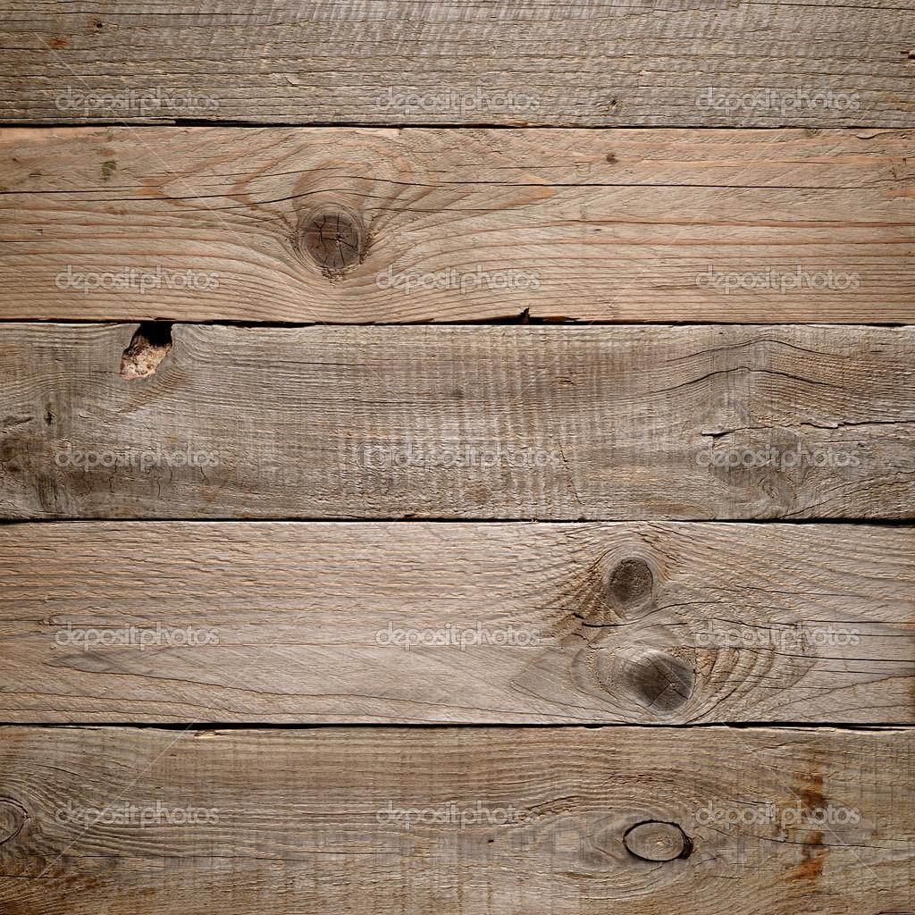 Old Barn Wood Background Stock Photo Windujedi 46620327