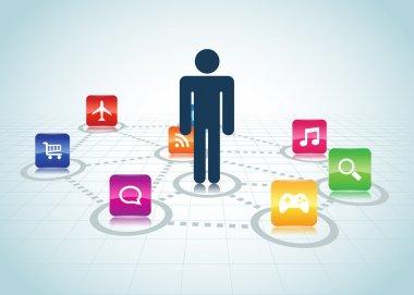 User Centered Design Apps