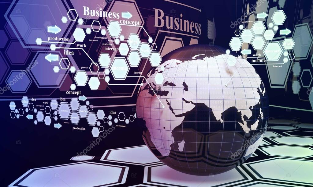 Идея новейшие технологии бизнес доклад о бизнес плане