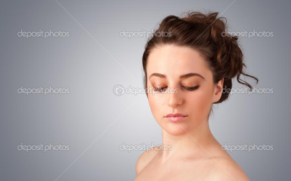 Inteligent sex photos