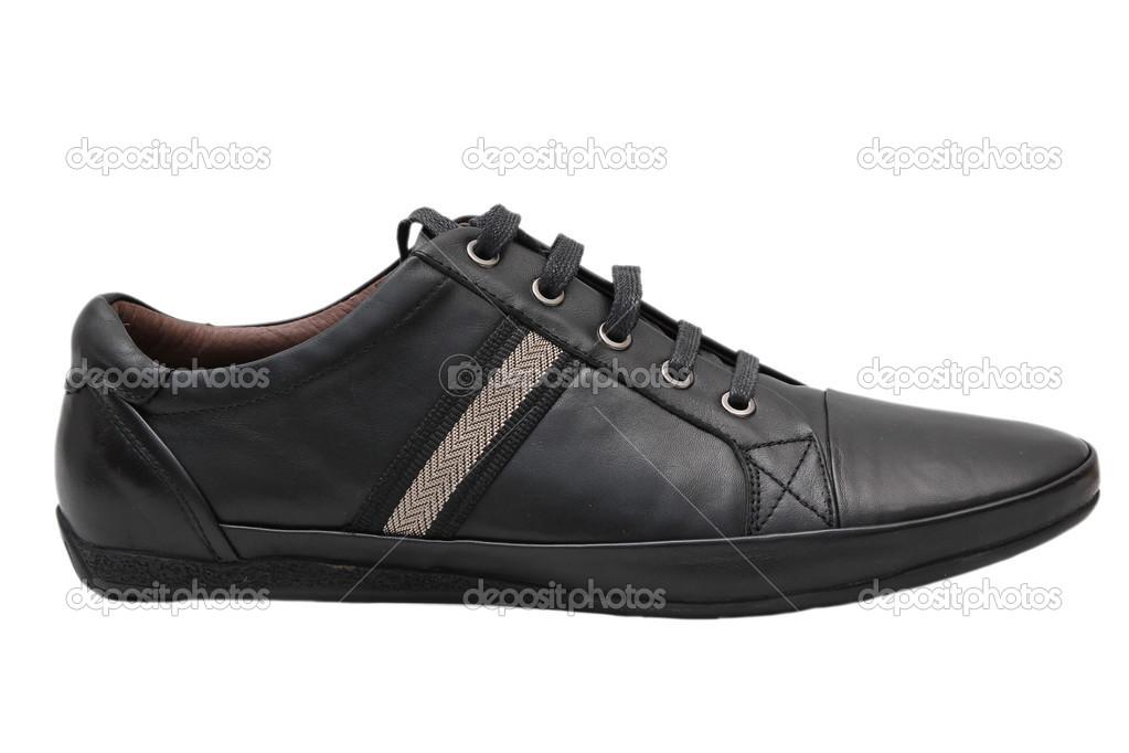 Deportivos Para Negro Hombre Zapatos Zapatos Deportivos 4H6Yqy 5351080d5d9