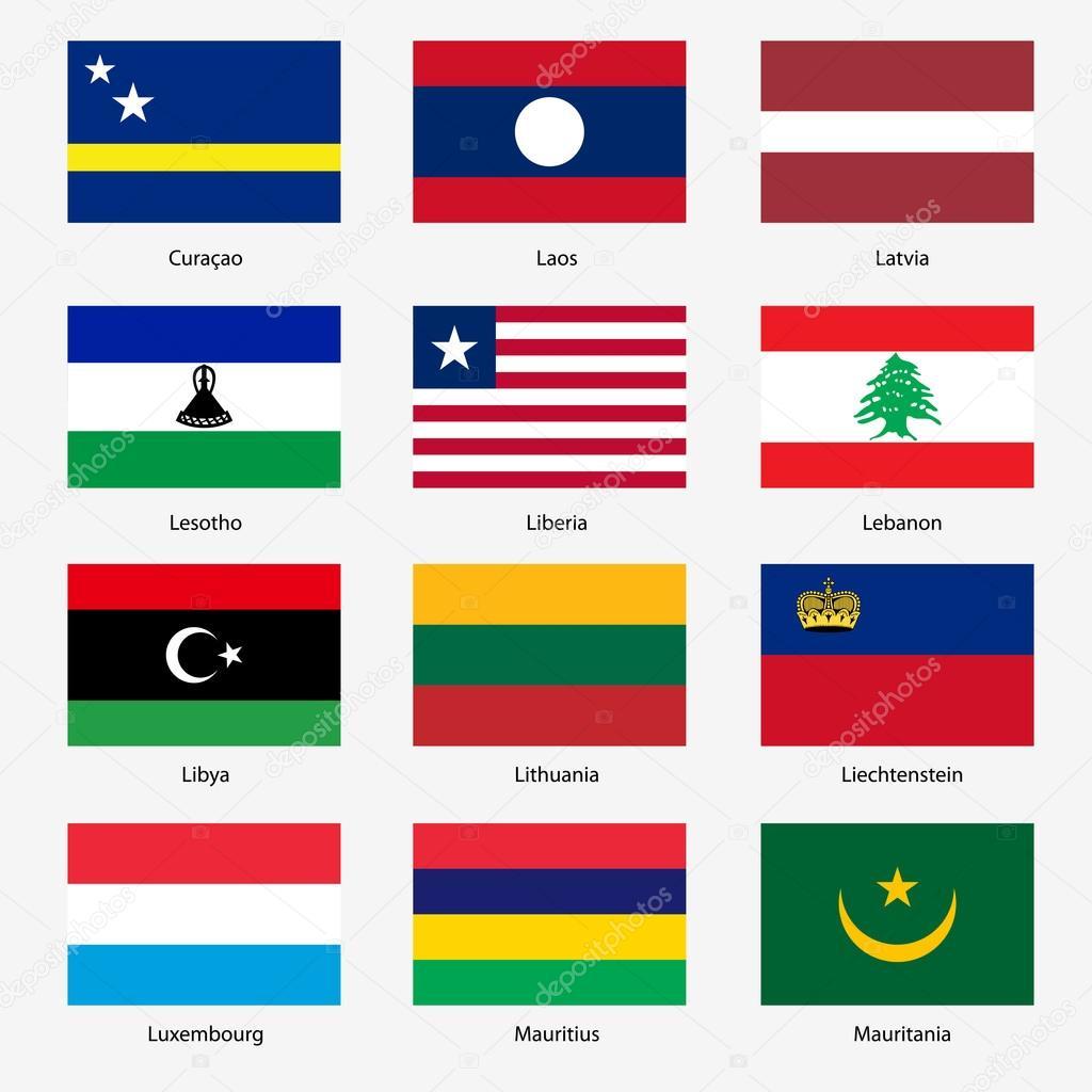 Definir Des Indicateurs D Etats Souverains Monde