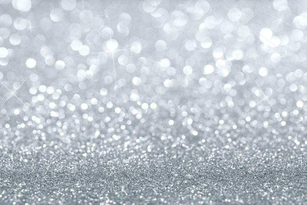 Silver Glitter Hd Wallpaper Silver Glitter Background Stock