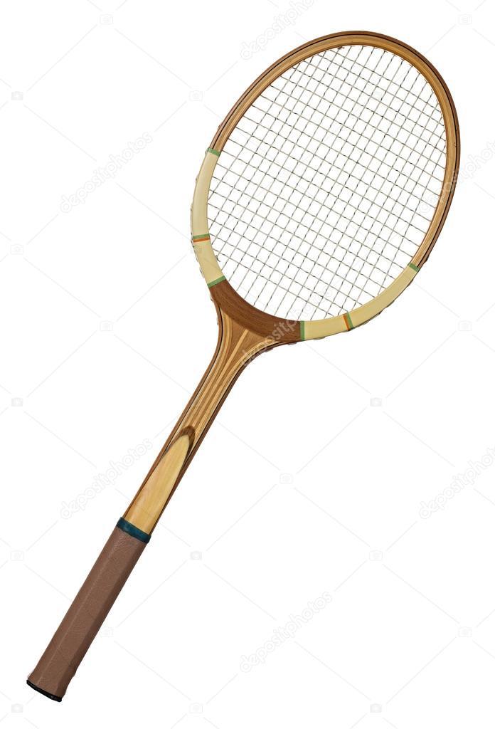 vintage-tennis-gear