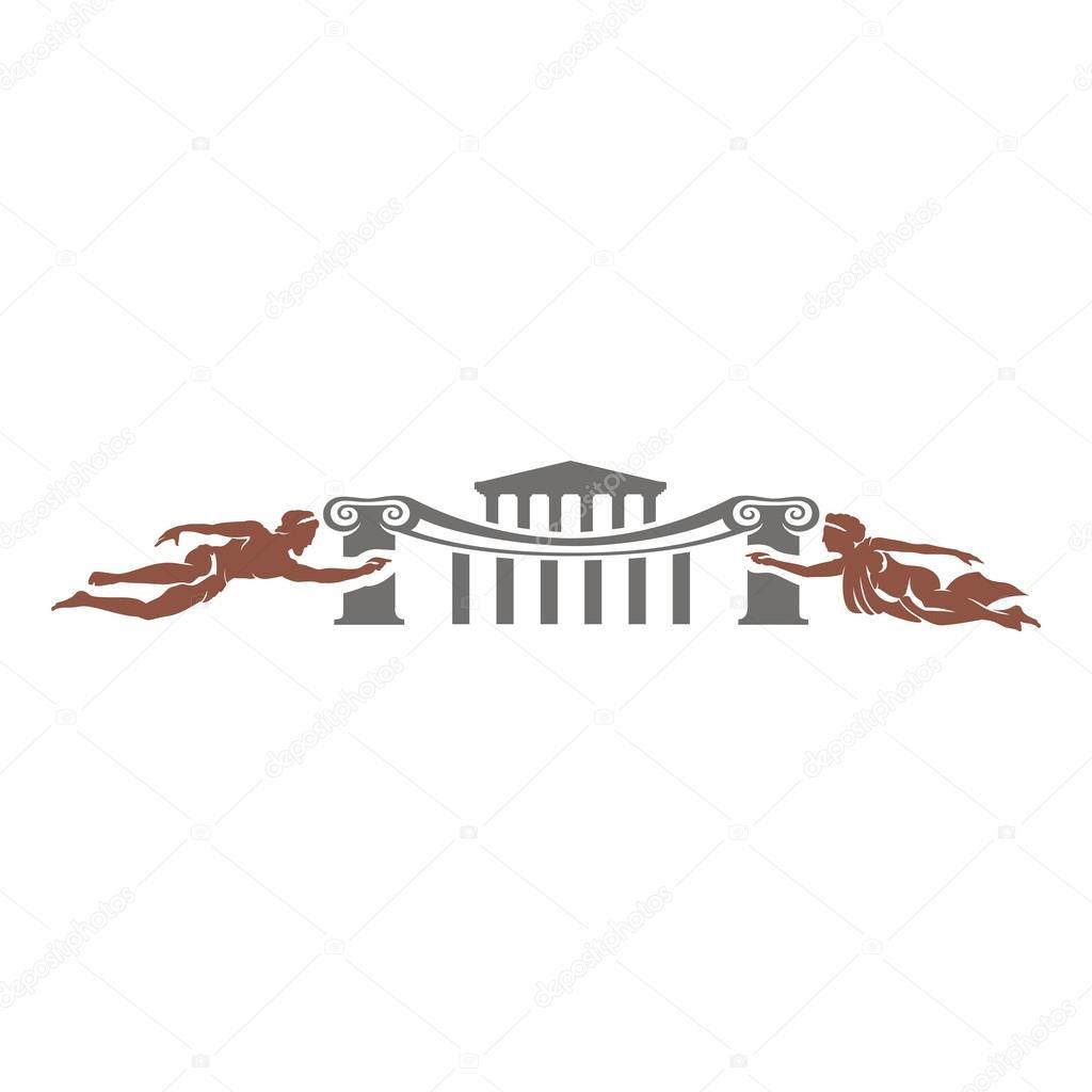 Greek gods and goddess hera stock vector rudall30 173267330 ancient gods biocorpaavc