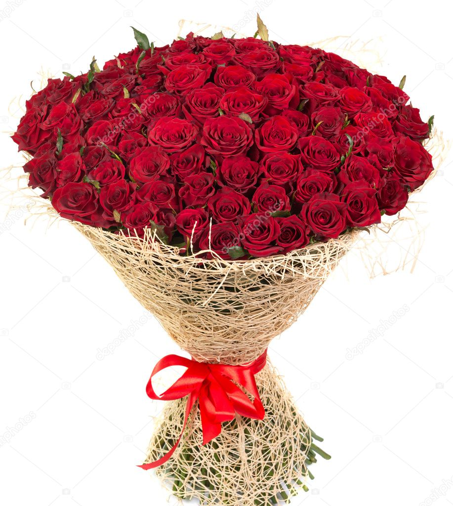 Bouquet Of Roses Pics Stock Photos All Sites