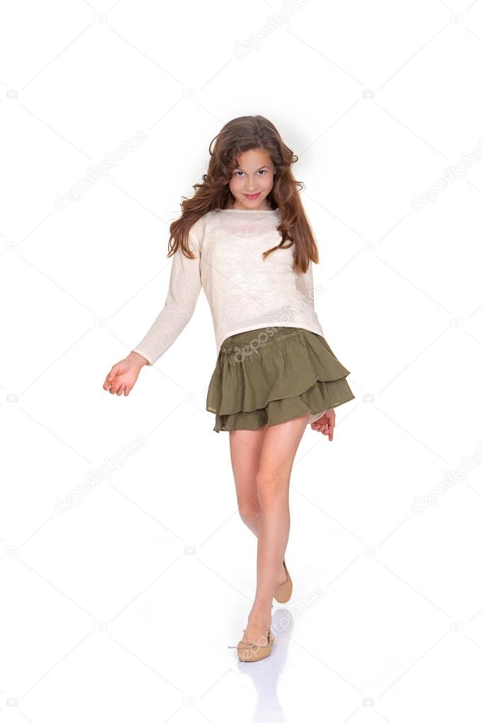 Mannequin Enfant Jeune Photographie Mandygodbehear
