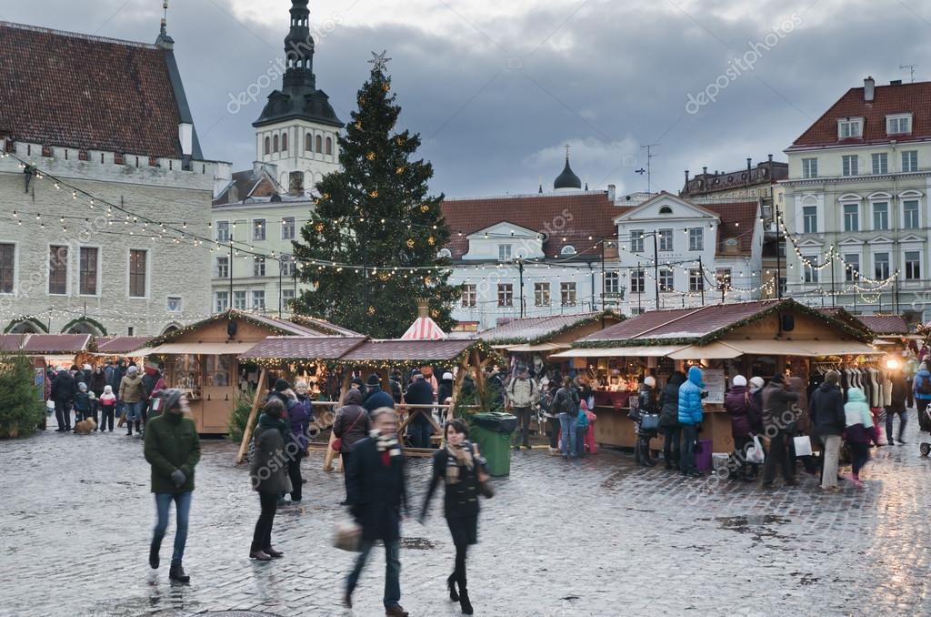 Dating Tallinn expat dating Athene