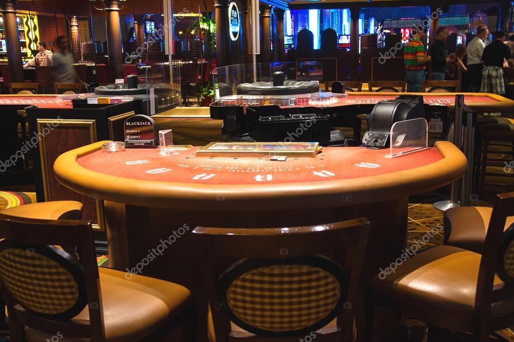 Astounding Gaming Tabellen In De Lobby Van Casino Treasure Island Las Alphanode Cool Chair Designs And Ideas Alphanodeonline