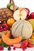 zár-megjelöl-a gyümölcs gyűjteménye