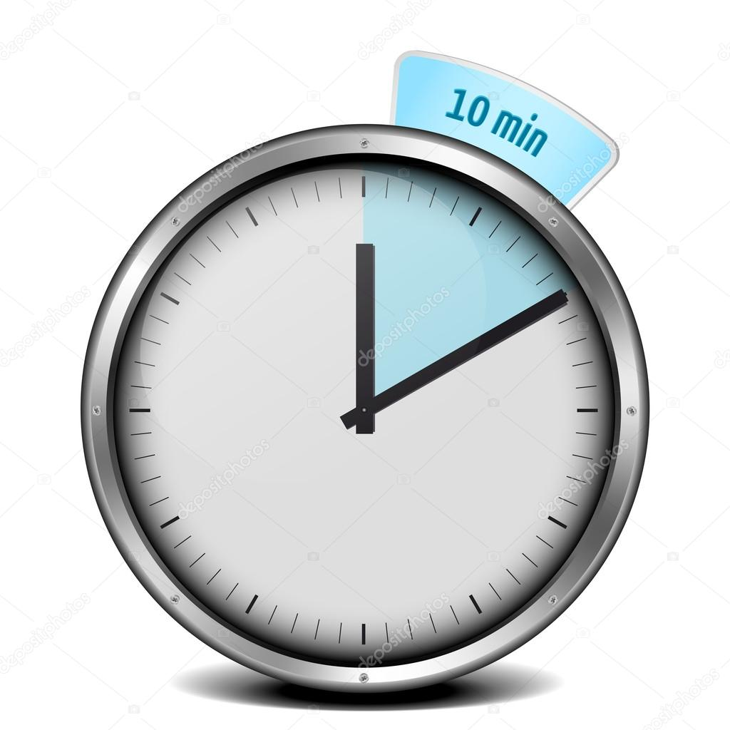 10minute timer thevillas co