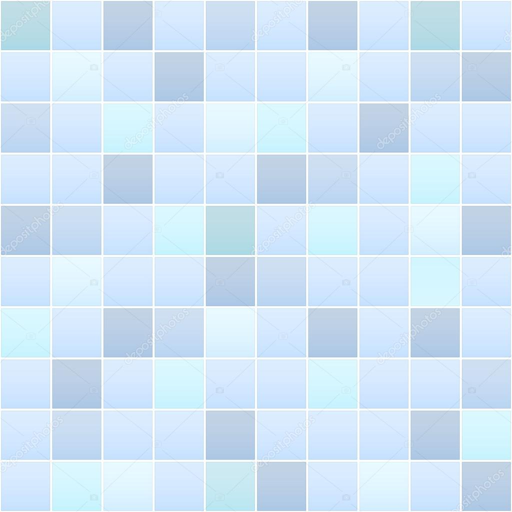 Bathroom Floor Clipart : Bathroom tile pattern stock vector ? unkreatives