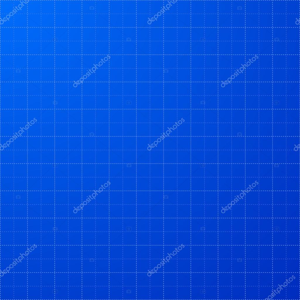 Blueprint pattern stock vector unkreatives 19800645 blueprint pattern stock vector malvernweather Choice Image