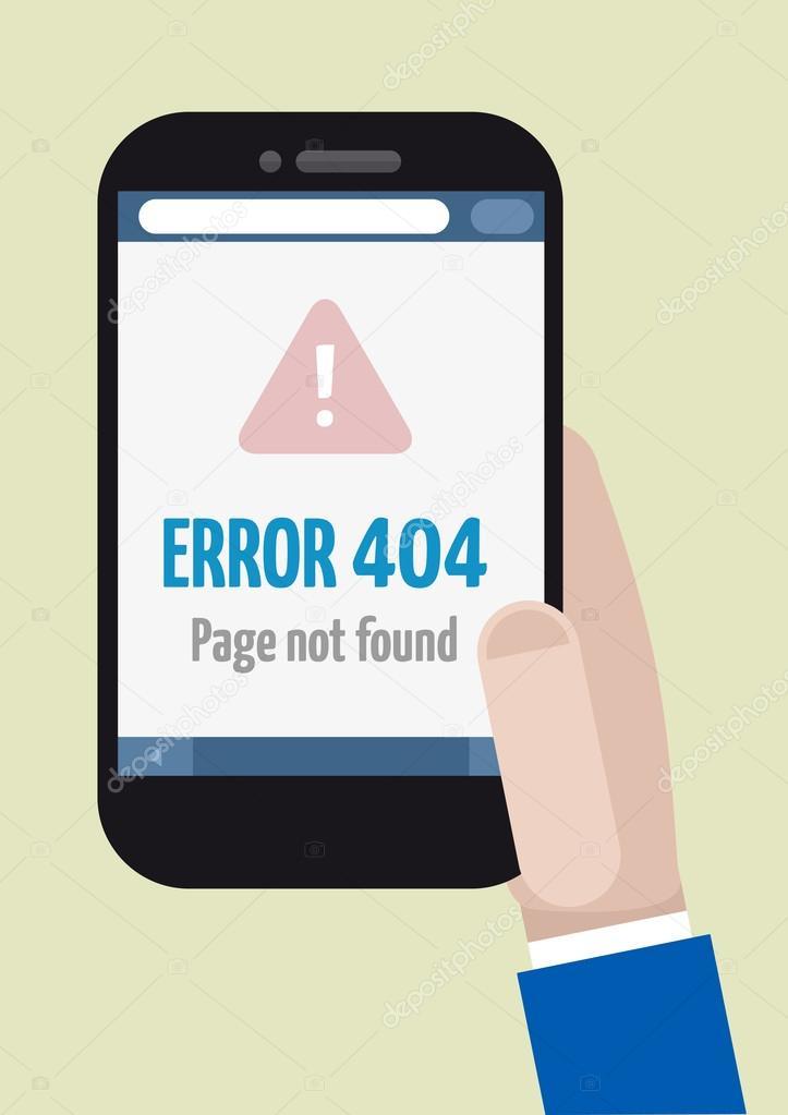 error russia jammed phones - 723×1023