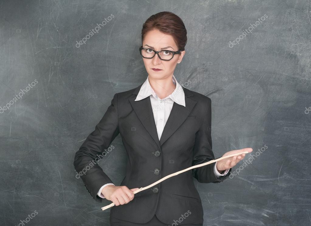 Картинки по запросу фото строгий учитель