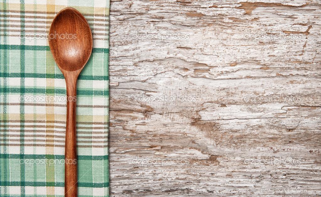 kitchen utensils background seamless kitchen utensils on the old wood background stock photo darkbird