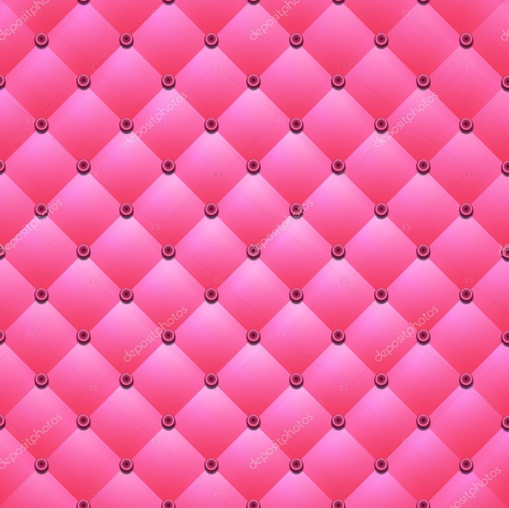 РОЗОВЫЙ ФОН Depositphotos_21242463-stock-illustration-pink-background-from-squares-and