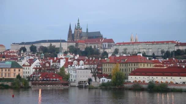 staré Prahy