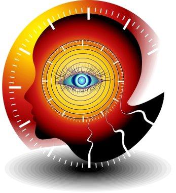 Health monitoring medical technologies