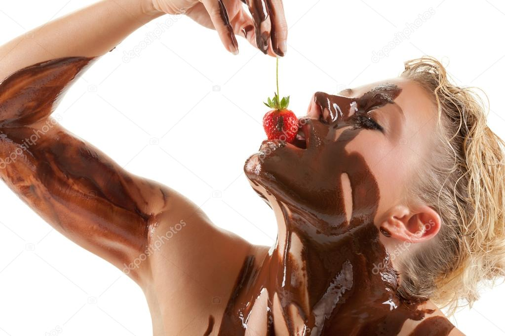 naked-women-covered-in-jizz