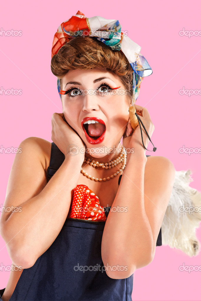 Chicas pin up - Página 7 Depositphotos_50079585-stock-photo-pinup-style-portrait-of-a