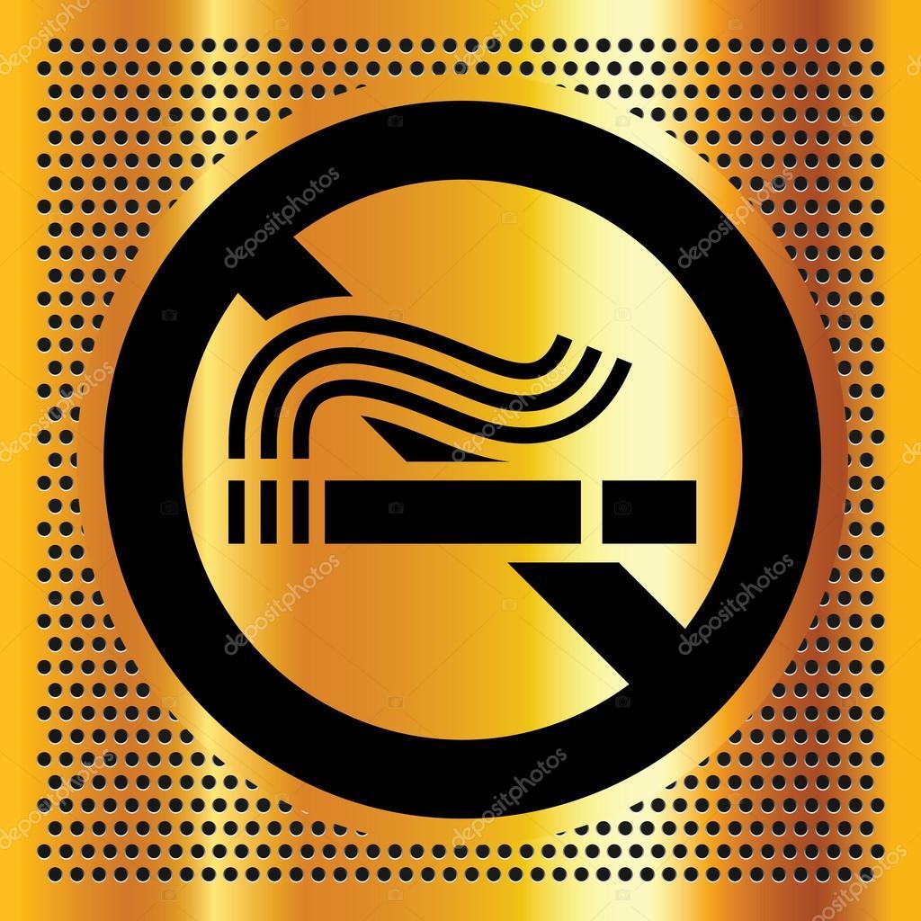 Veřejné kouření trubky
