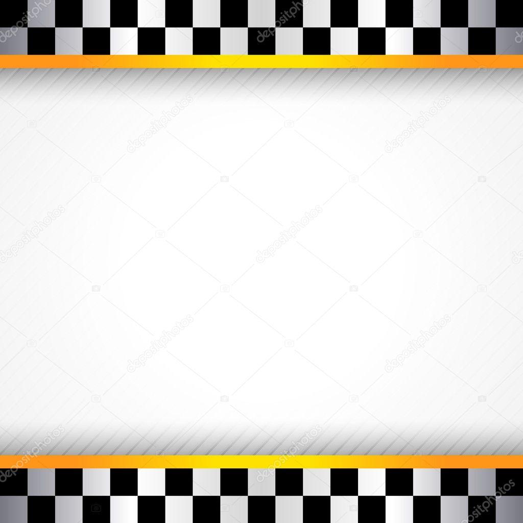 Border Stock Car Racing