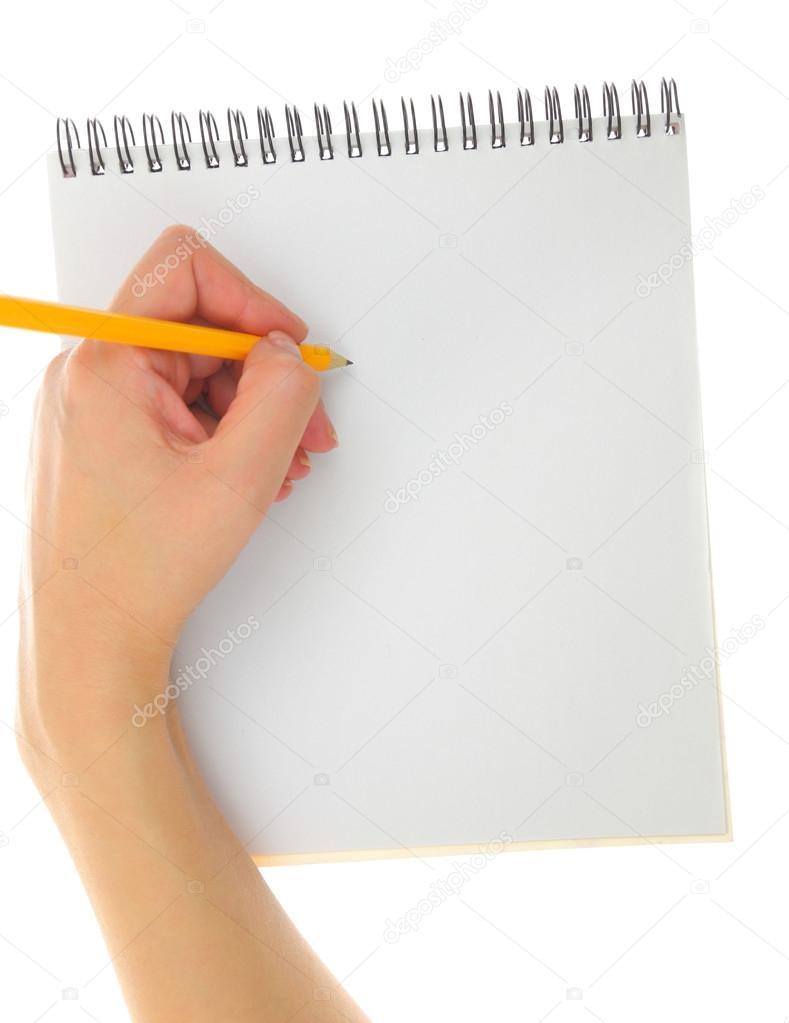 bestcustomwriting.com writers