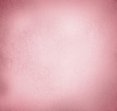 Retro abstract background. Vintage grunge background texture