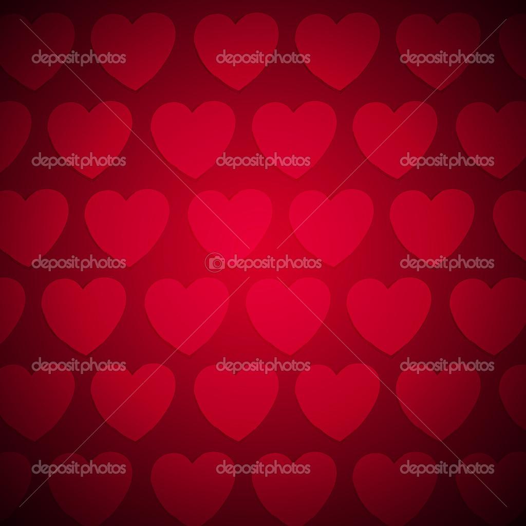 carta da regalo s.valentino pisa