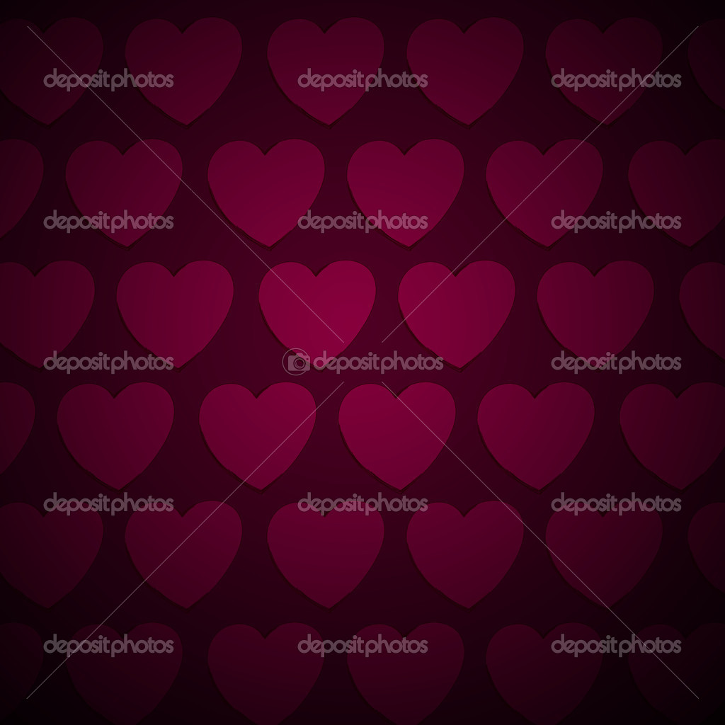 valentines day wrapping paper heart textured background stock photo 17292175 - Valentines Day Wrapping Paper