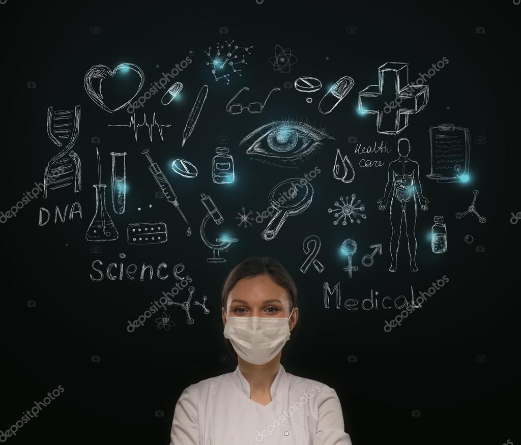 Medicinsk student Dating läkare