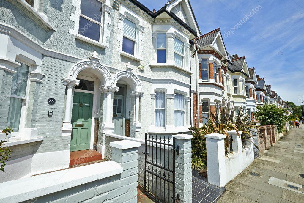 Buy To Let Property In Brighton