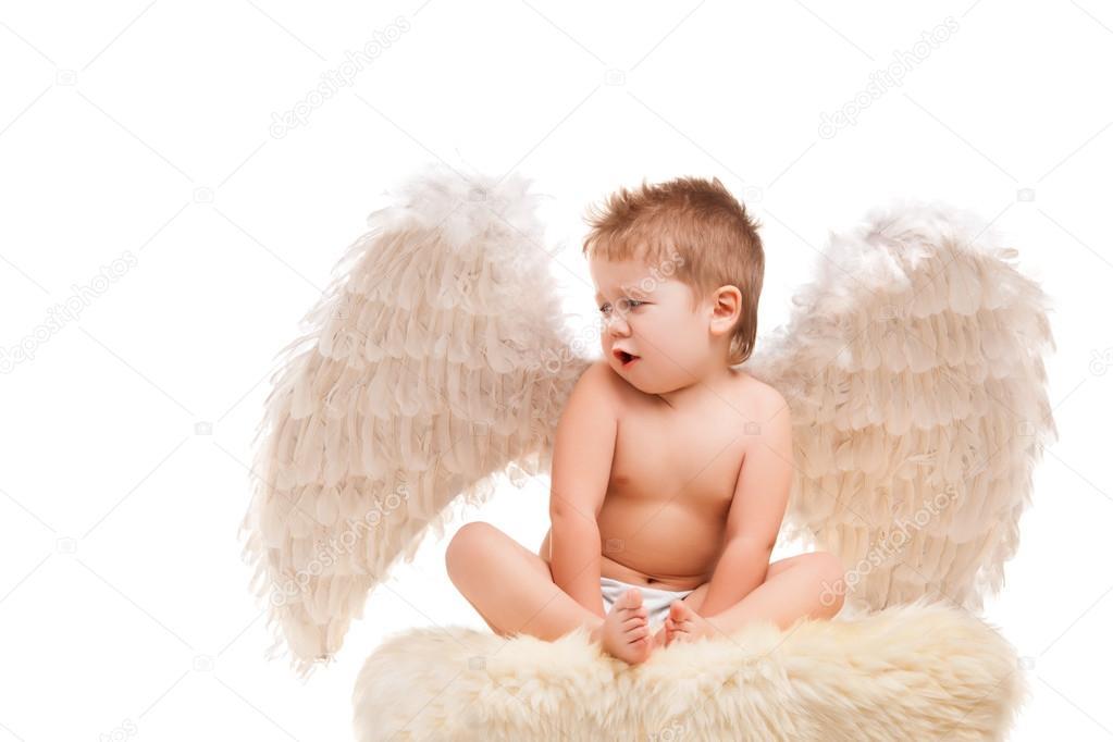 Ангелы Знакомства