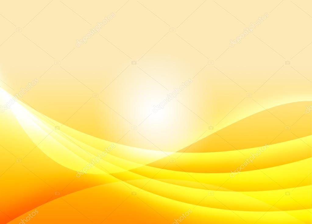 золотой классической схеме фон фотографии абстрактный фон