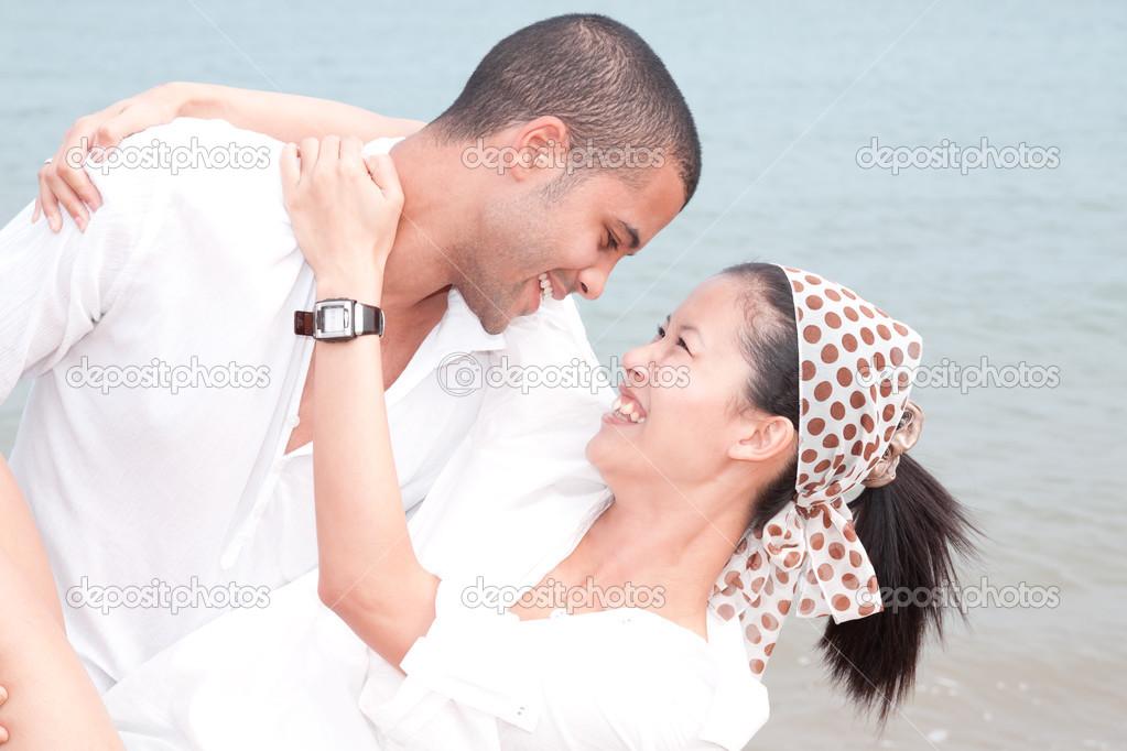 Dating miljardairs