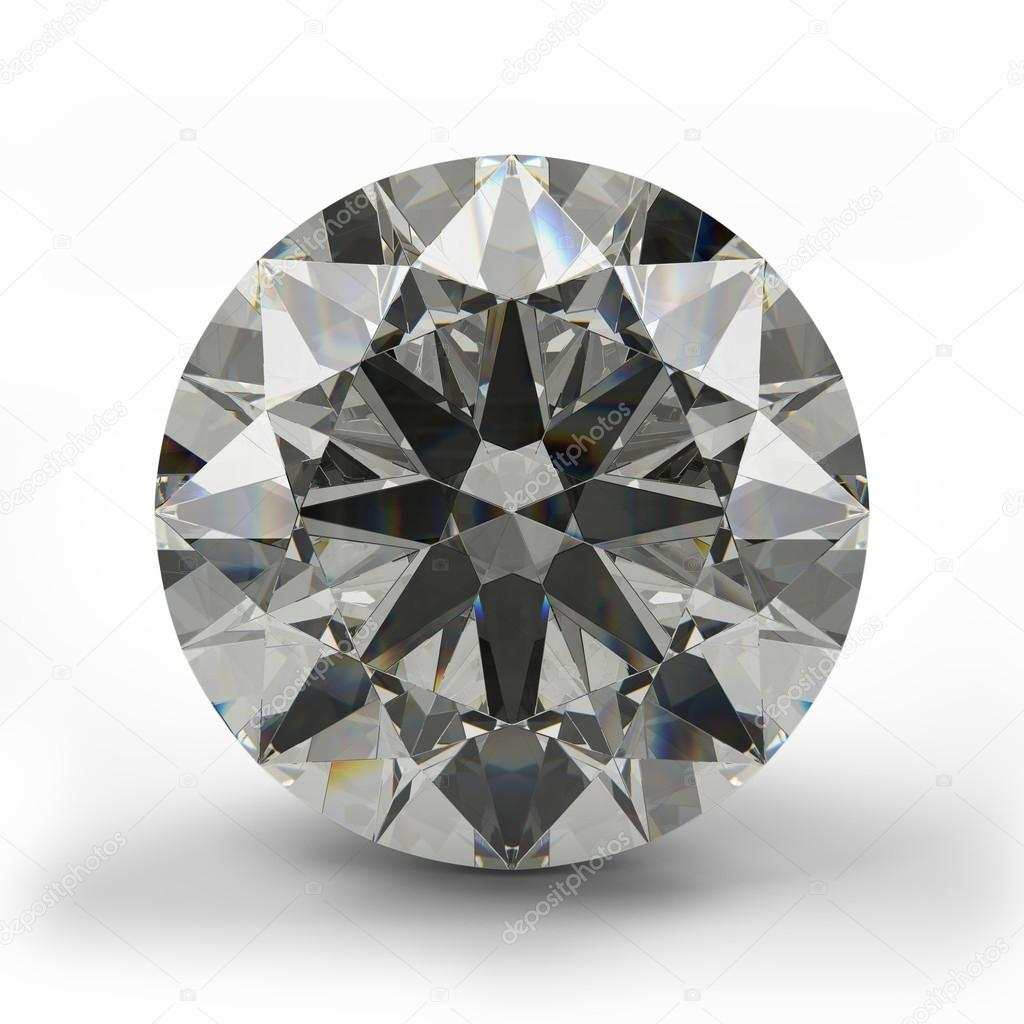 color in view diamonds free categories drawing realistic quality of drawn diamond and high pencil collection