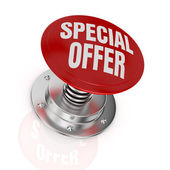 Photo special offer
