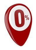 procento ikona
