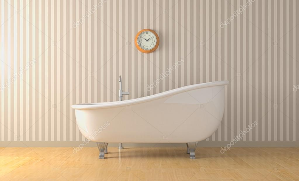 Vasche Da Bagno D Epoca : Vasca da bagno depoca u2014 foto stock © lucadp #35970737