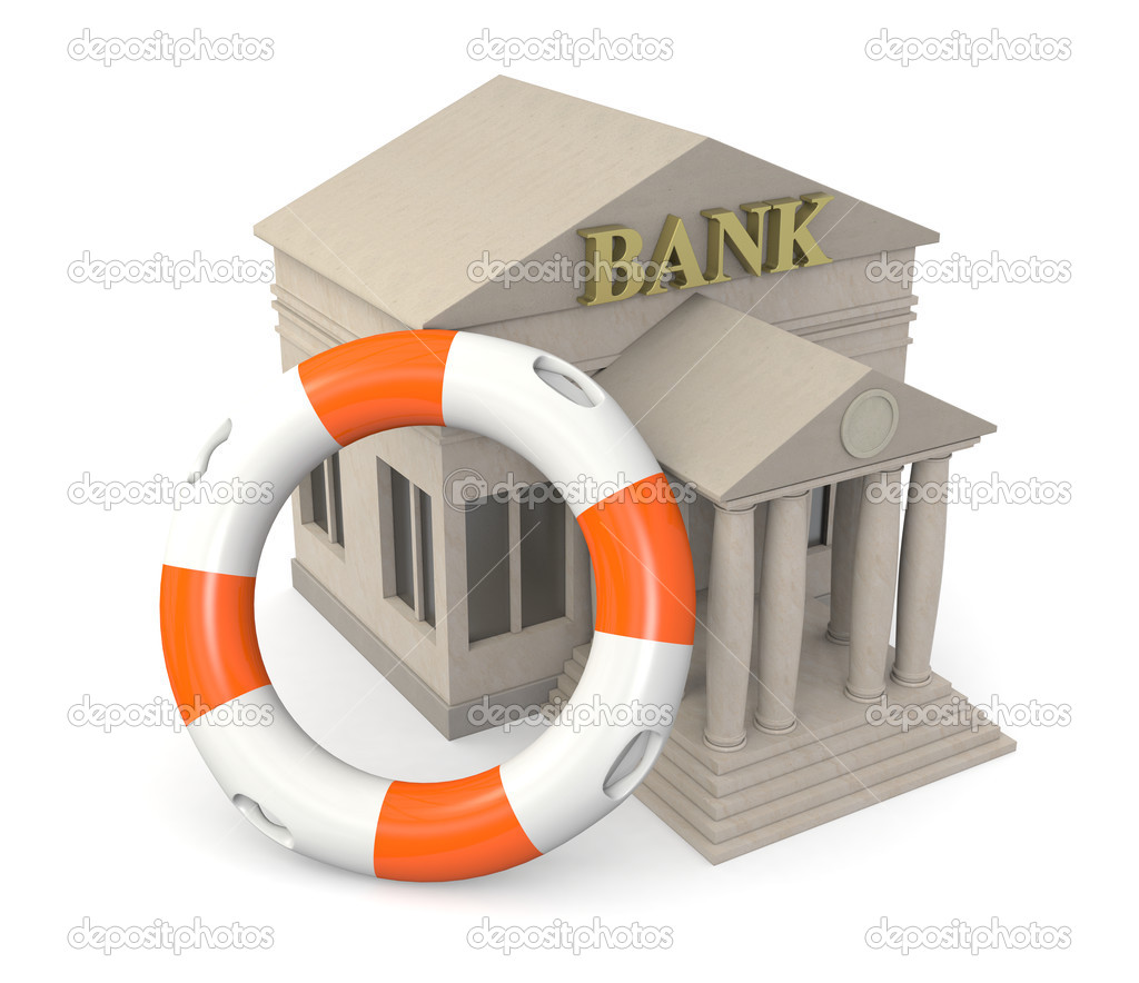 Безопасность банка картинки