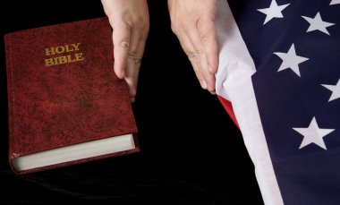 separation of church and state of church and state of church and