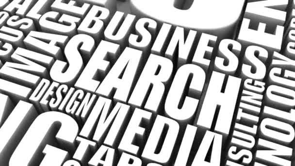 SEO optimalizace pro vyhledávače