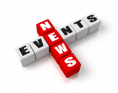 News Events