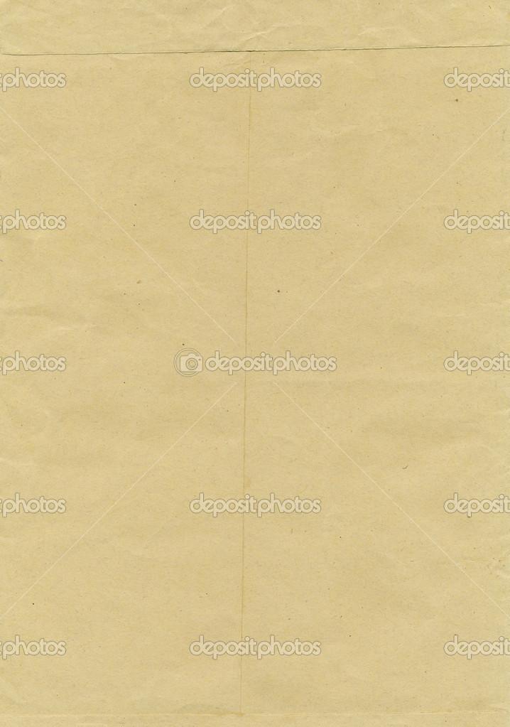 document paper bag background  u2014 stock photo  u00a9 flytosky11
